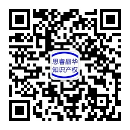 qrcode_for_gh_856c0fbab8a7_258.jpg